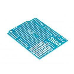 ARDUINO® PROTO SHIELD REV3 (PCB)