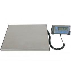 PESE-COLIS - 120kg / 50g