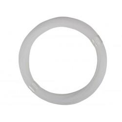 1.75 mm (1/16 ) FILAMENT DE NETTOYAGE - 100 G