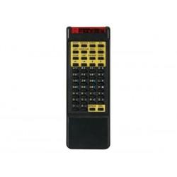 TELECOMMANDE POUR MML16CN-MML16R-MML24CN-MML24R-MML30G