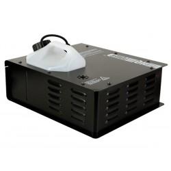 MACHINE A FUMEE - 1500W - PILOTAGE DMX