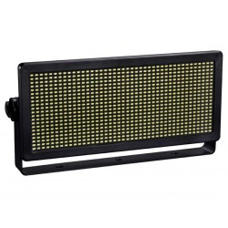 LUXIBEL - NUXILED 3000 - DMX-CONTROLLED LED STROBE