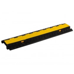 LUXIBEL - CABLE RAMP PROTECTOR - 2-WAY