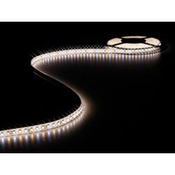 FLEXIBLE A LED - BLANC & BLANC CHAUD - 600 LED - 5m