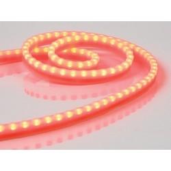 FLEXIBLE LED - ROUGE - 100CM - 12VCC