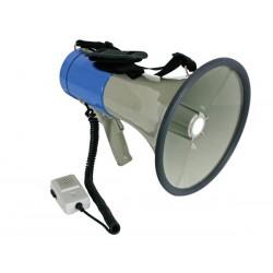 MEGAPHONE PUISSANT - 25 W