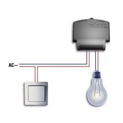 MODULE ECONOMISEUR D'ENERGIE