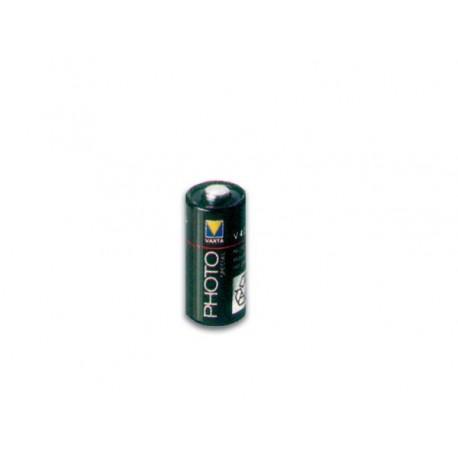 ALCALINE 4RL44 6V-100mAh 4034.801.401 (1pc/bl)