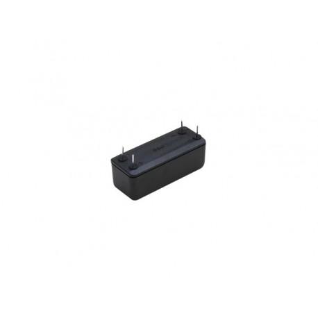 NiMH MEMPAC 2.4V-140mAh 55615.702.012