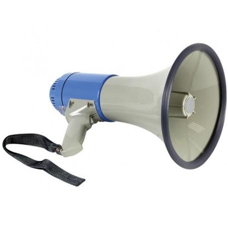 MEGAPHONE - 25W