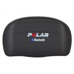POLAR WEARLINK® EMETTEUR BLUETOOTH® POUR ANDROID ET SYMBIAN OS