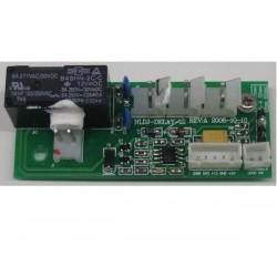 PCB BOARD FOR VDP401GLD7