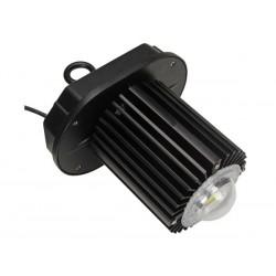 LAMPE LED HAUTE BAIE - BLANC NEUTRE - 100 W