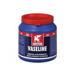 GRIFFON - VASELINE - SANS ACIDE - 200 g - TUBE