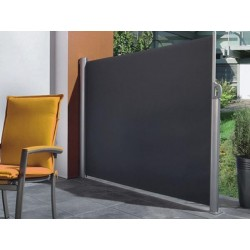 STORE LATERAL RETRACTABLE - 160 x 300 cm