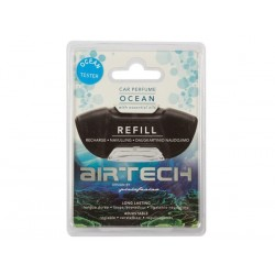AIRTECH OCEAN RECHARGE - 7ML