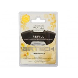 AIRTECH VANILLE RECHARGE - 7ML