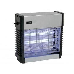 TUE-INSECTES ELECTRIQUE 2 x 6 W