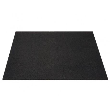 tc77302 tapis anti vibration. Black Bedroom Furniture Sets. Home Design Ideas