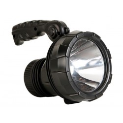 PROJECTEUR A LED SUPERBRILLANTE DE 1 W