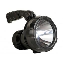 PROJECTEUR A LED SUPERBRILLANTE DE 1 W