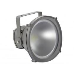 PROJECTEUR LED D'EXTERIEUR PRO - PUCE EPISTAR 10 W - 6500 K