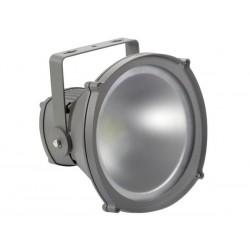 PROJECTEUR LED D'EXTERIEUR PRO - PUCE EPISTAR 30 W - 6500 K