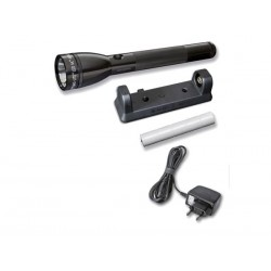MAGLITE ML125 LED® - NOIR