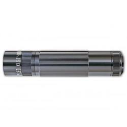 MAGLITE XL50 LED® - GRIS