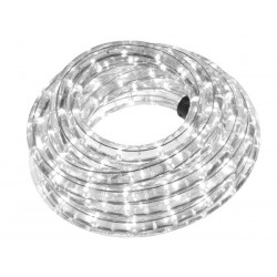 FLEXIBLE LUMINEUX A LED - BLANC FROID - 5 m