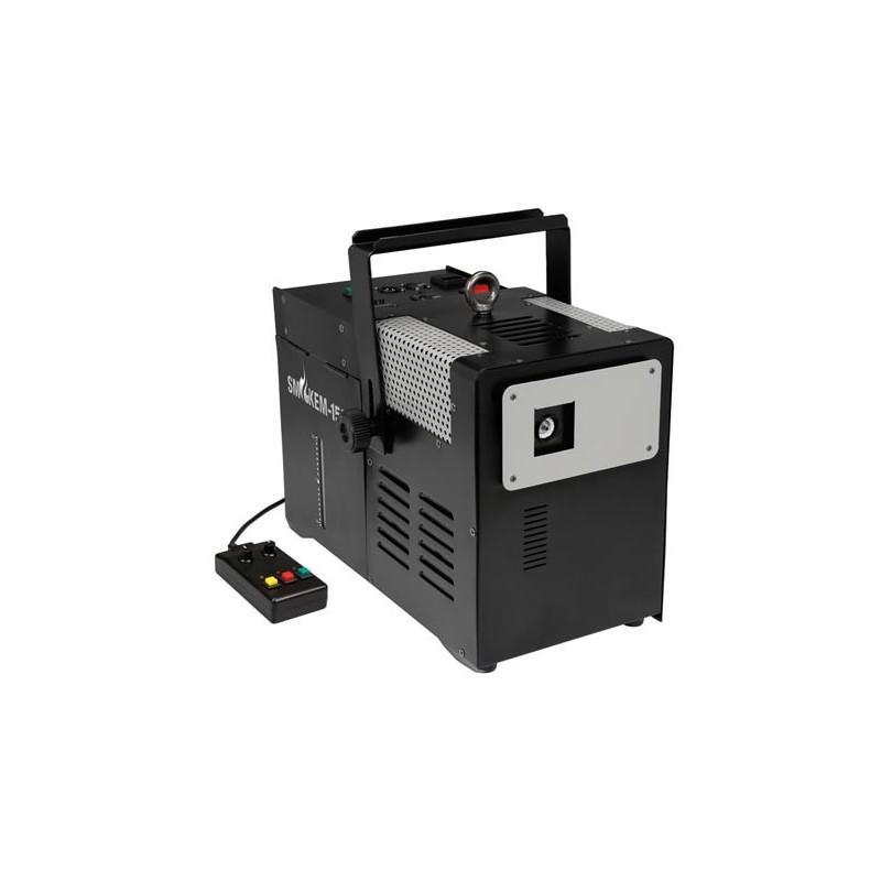hqsm10005 machine a fumee 1500 w. Black Bedroom Furniture Sets. Home Design Ideas
