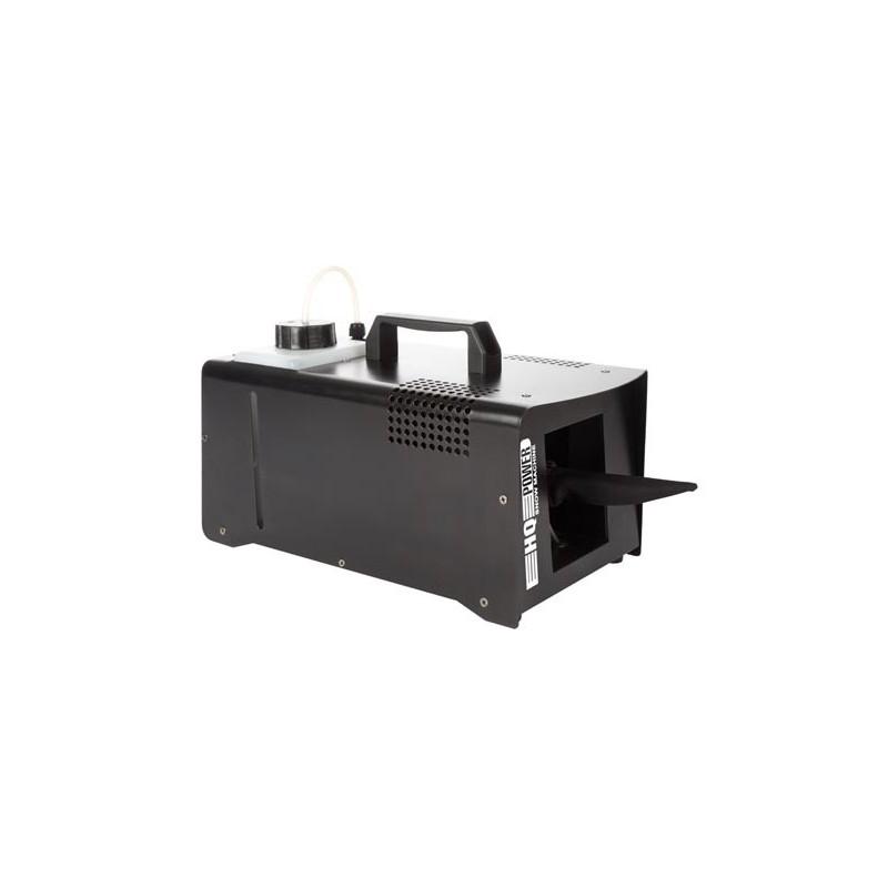 hqpe10003 machine a neige 800 w. Black Bedroom Furniture Sets. Home Design Ideas