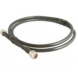 WDMX - PROFESSIONAL OUTDOOR CABLE 5 m
