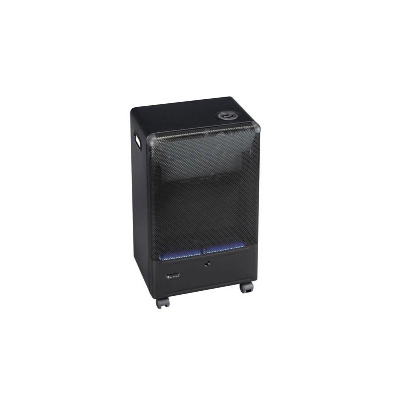 ft91n radiateur blue flame 4200 w. Black Bedroom Furniture Sets. Home Design Ideas